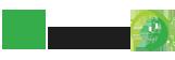 Gerleon logo